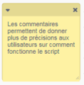 Commentaire.PNG
