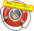 Scratch-wiki-FAQ logo.png
